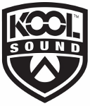 logo_koolsound